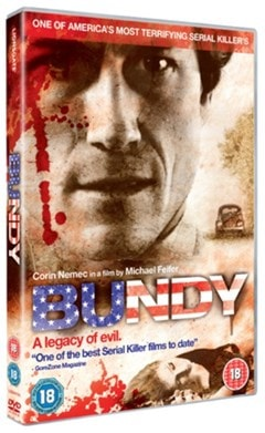 Bundy: An American Icon - 1