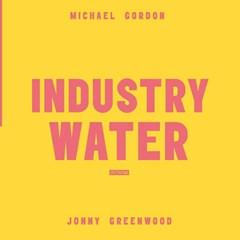 Industry Water - 1