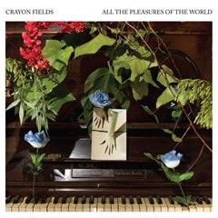 All the Pleasures of the World - 1