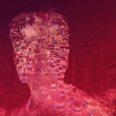Max Richter: Voices - 1
