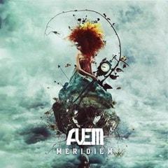 Meridiem - 1