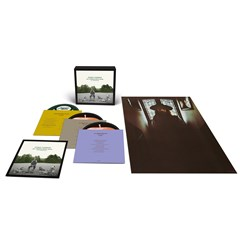 All Things Must Pass - Deluxe Edition - 3CD - 1