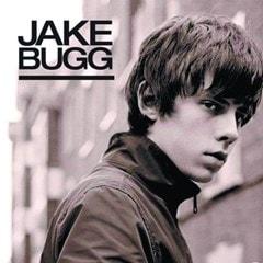 Jake Bugg - 1