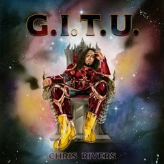 G.I.T.U. - 1