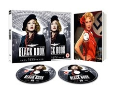 Black Book - 1