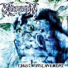 First Enslavement - 1