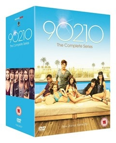 90210: The Complete Series - 2