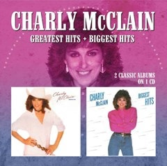 Greatest Hits/Biggest Hits - 1