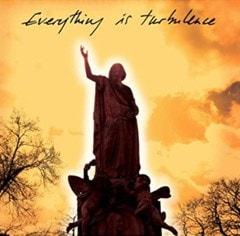 Everything Is Turbulence - 1