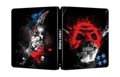 The First Purge (hmv Exclusive) - 4