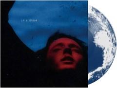 In a Dream EP - 1