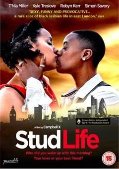 Stud Life - 1