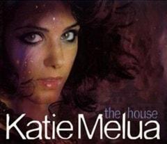 The House - 1