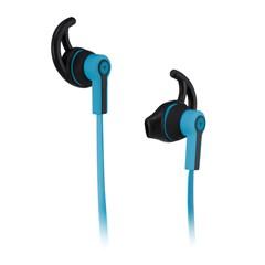 Roam Sport Blue Earphones (hmv Exclusive) - 2