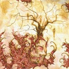 Lifelong Death Fantasy - 1