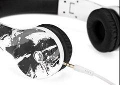 Roam Soundsense Grey Kids Headphones - 3