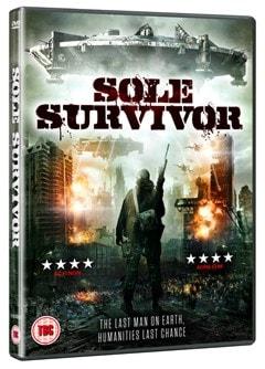 Sole Survivor - 2