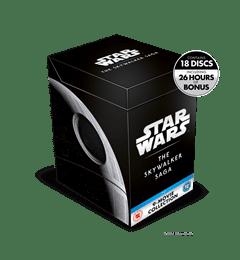 Star Wars: The Skywalker Saga Complete Box Set - 2