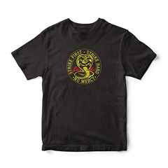 Cobra Kai: No Mercy (Small) - 1