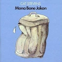 Mona Bone Jakon - 1