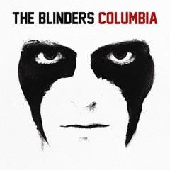 Columbia - 1