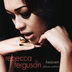 Heaven - 1