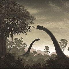 Jurassic Park - 2