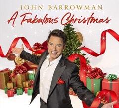 A Fabulous Christmas - 1