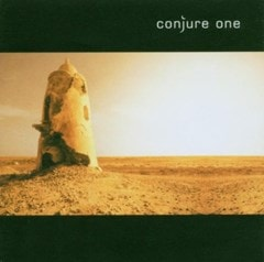 Conjure One - 1