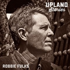 Upland Stories - 1