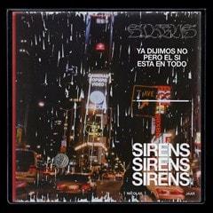 Sirens - 1