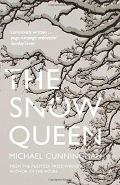 The Snow Queen - 1