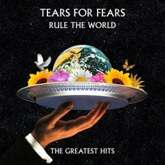 Rule the World: The Greatest Hits - 1