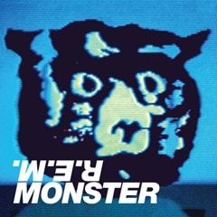 Monster 25th Anniversary Edition - 2