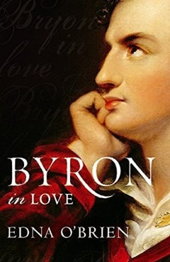 Byron In Love - 1