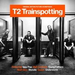 T2 Trainspotting: Original Motion Picture Soundtrack - 1