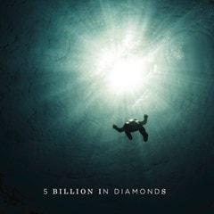 5 Billion in Diamonds - 1