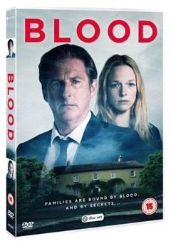 Blood - 2