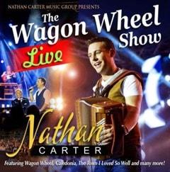 Wagon Wheel: The Live Show - 1