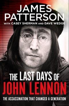 The Last Days Of John Lennon - 1