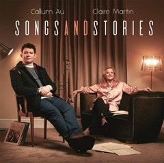 Songs and Stories - 1