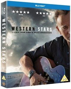 Western Stars - 2