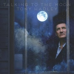 Talking to the Moon - 1