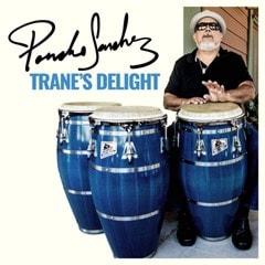 Trane's Delight - 1
