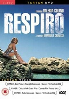 Respiro - 1