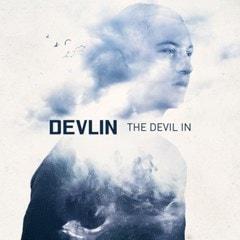 The Devil In - 1