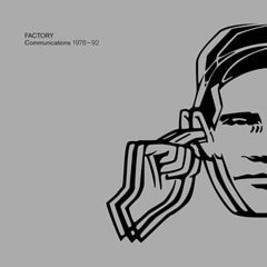 Factory Communications 1978-92 - 1