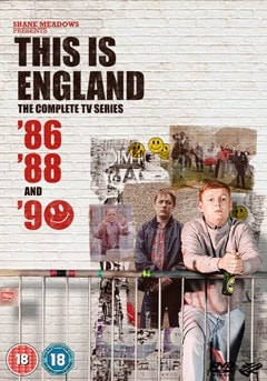 This Is England '86-'90 - 1