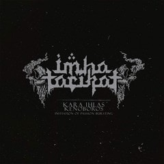 Kara Ihlas/Kenoboros - 1