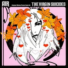 The Virgin Suicides - 1